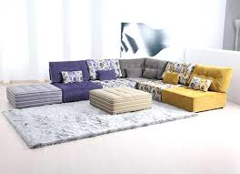 Small Sectional Sofas by Sectional Sofas Modular U2013 Ipwhois Us
