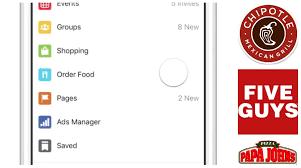 new u0027do not disturb while driving u0027 iphone feature hides alerts