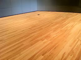 Laminate Flooring Nj Somerset Floors Nj Somerset Flooring New Jersey