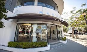miami design district miami shopping