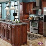 Cabinets To Go Fort Myers by Cabinets To Go 38 Photos Kitchen U0026 Bath 1960 Sw 30th Ave