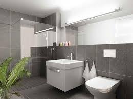 bathroom paint ideas gray gray and brown bathroom color ideas gen4congress com