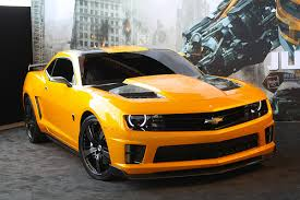 2012 transformers camaro 2012 transformers 3 bumblebee camaro ss a photo on flickriver