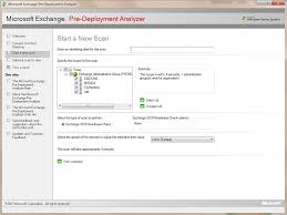 moving from exchange 2003 to exchange 2010 in 12 steps
