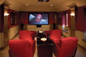 Pictures Of Finished Basement by Transforming Your Basement Into The Perfect Room Toll Talks