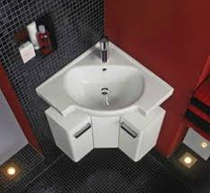 Matching Pedestal Sink And Toilet Barclay Washington Elongated Front Toilet And 550 8 Inch