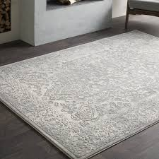 Grey Area Rug Gray Area Rugs Attractive Target For 0 Interior And Home Ideas