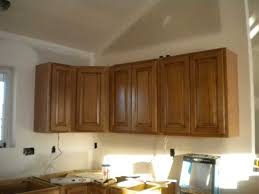 Kitchen Interior Doors Cabinets Interior Doors And Trim Bscconstruction S