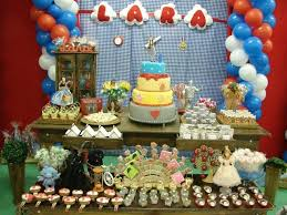 Wizard Of Oz Party Decorations 150 Best Wizard Of Oz Party Ideas Images On Pinterest Birthday