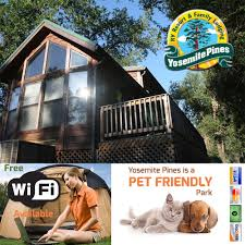 thanksgiving camping california yosemite rv sites yosemite tent campsites