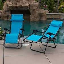 outdoor chaise lounges for less overstock com