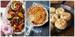 christmas sides recipes easy christmas dinner dessert recipes food recipes here