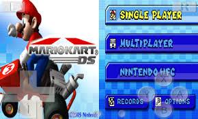 desmume apk pretendo nds emulator 2 2 apk android arcade