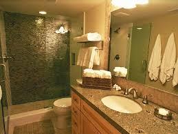 modren guest bathroom shower ideas pcd homes best collection l