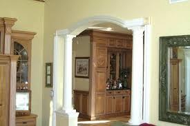 home interior arch design interior arches stunning home interior arch design pictures ideas