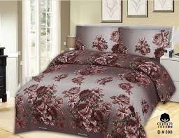 best quality sheets best quality new bedsheets by ittehad fabrics 5 bed sheets