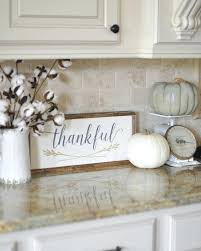 decorating ideas for kitchen countertops fancy kitchen counter decor kitchen counter decor fancy kitchen