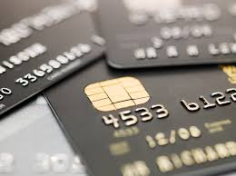 electronic cards chip readers aren t protecting you from credit card fraud fortune
