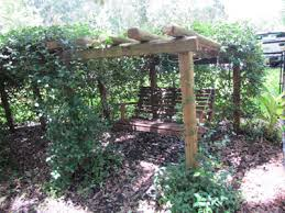 Natural Playground Ideas Backyard Longevity Of Wood In Natural Playscapes Learning Landscapes