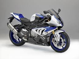 bmw fastest production car bmw hp4 is the fastest production motorcycle in the