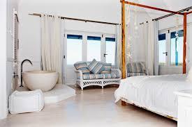 letto casa da letto con bagno e cabina armadi rifare casa