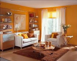 orange living room photos hgtv tags rooms contemporary style idolza orange painting wall interior design large size tiny living room ideas with two atmospheres noerdin com enchanting