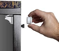 kitchen cupboard door child locks best child proof cabinet locks in 2020 buyer s guide and