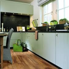Laminate Flooring Peterborough Vitality Deluxe Barn Oak Laminate Laminate Carpetright