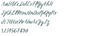 sketch script font download free truetype
