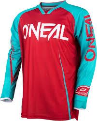 kids motocross gear australia oneal chaquetas oneal o neal element wild kids jersey motocross