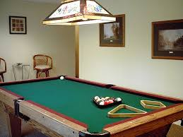 regulation size pool table executive v loft regulation size