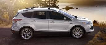Ford Escape Colors 2016 - 2016 ford escape naperville plainfield river view ford