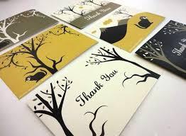 cara membuat kartu ucapan i love you contoh desain grafis kartu ucapan terima kasih 25 desain kartu