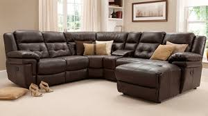 Lebus Upholstery Contact Number Furniture Store In Leicester World Of Furniture