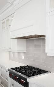Wholesale Backsplash Tile Kitchen 51 Best Kitchen Backsplash Images On Pinterest Home Kitchen And