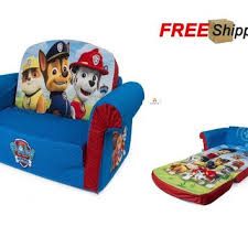 Flip Open Sofa For Kids by Shop Flip Sofa On Wanelo