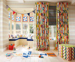 Curtains For Bedroom Simple Curtains For Living Room Ideas Home Furniture