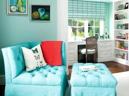 comfy chairs for bedroom teenagers extraordinary small bedroom comfy furniture teenage beds for small