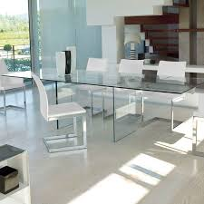 Dining Room Furniture Miami 16 Best Furniture Extendable Tables Images On Pinterest Dining
