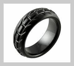 wedding ring indonesia wedding ring black wedding bands with pink diamonds black