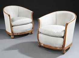 Club Armchairs 121 Best Chairs Images On Pinterest Armchairs Arm Chairs And Chairs