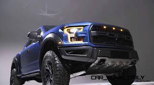 Ford Raptor Police Truck - 2017 ford raptor