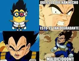 Minions Memes En Espaã Ol - ya paren con los minions meme subido por xxxx roy xxxx