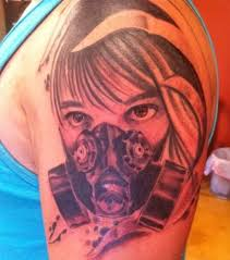 29 best a few tattoos by all saints images on