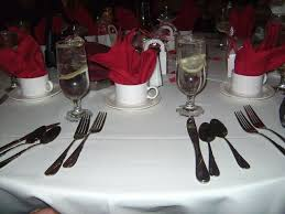 Setting The Table Danny Meyer Pdf 24 Best Fcs Hospitality Images On Pinterest Hospitality The