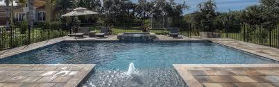 larsen u0027s pool u0026 spa tampa swimming pool contractor with the best