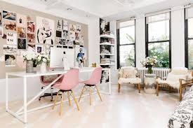 Home fice Inspiration Katrina Stumbos