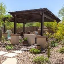 Free Standing Patio Plans Free Standing Patio Cover Plans Alumawood Patio Cover By Me