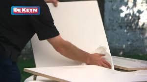 recouvrir meuble de cuisine recouvrir meuble cuisine myfrdesign co