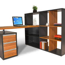 Computer Desk Au by Home Office Desk Work From Ideas Table For Interior Design Offices